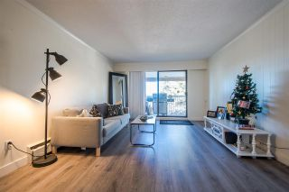 """Photo 5: 515 371 ELLESMERE Avenue in Burnaby: Capitol Hill BN Condo for sale in """"WESTCLIFF ARMS"""" (Burnaby North)  : MLS®# R2333023"""