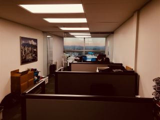 Photo 20: 5220&5225 4000 NO 3 Road in Richmond: West Cambie Office for sale : MLS®# C8022641