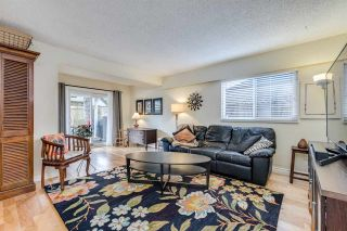 """Photo 22: 1037 LOMBARDY Drive in Port Coquitlam: Lincoln Park PQ House for sale in """"LINCOLN PARK"""" : MLS®# R2534994"""