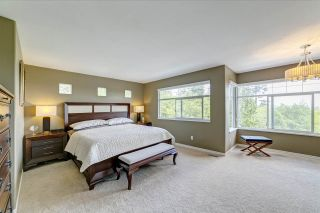 Photo 17: 1641 BLUE JAY Place in Coquitlam: Westwood Plateau House for sale : MLS®# R2462924