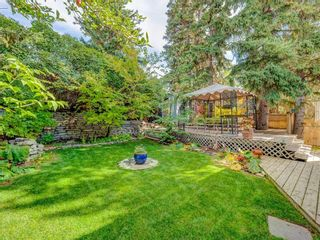 Photo 24: 80 CALANDAR Road NW in Calgary: Collingwood Detached for sale : MLS®# C4262502