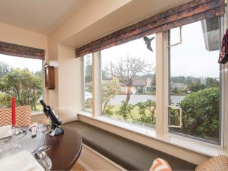 Photo 4: 3485 S Arbutus Dr in COBBLE HILL: ML Cobble Hill House for sale (Malahat & Area)  : MLS®# 773085