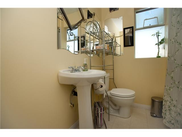 Photo 6: Photos: 6542 BALSAM Street in Vancouver: S.W. Marine House for sale (Vancouver West)  : MLS®# V842557