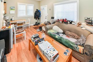 Photo 39: 1063 Chesterfield Rd in Saanich: SW Strawberry Vale House for sale (Saanich West)  : MLS®# 844474