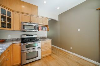 Photo 8: 12793 228A Street in Maple Ridge: East Central 1/2 Duplex for sale : MLS®# R2594836