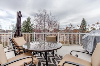 Photo 48: 208 SIGNATURE Point(e) SW in Calgary: Signal Hill House for sale : MLS®# C4141105