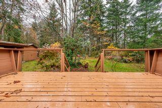 Photo 10: 889 Acacia Rd in : CV Comox Peninsula House for sale (Comox Valley)  : MLS®# 861263