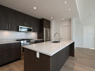 Photo 3: 203 9864 Fourth St in : Si Sidney North-East Condo for sale (Sidney)  : MLS®# 874372
