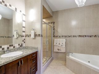 Photo 15: 7826 127 Street in Surrey: West Newton House for sale : MLS®# R2150352
