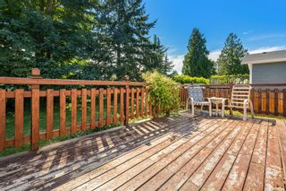 Photo 34: 4675 Macintyre Ave in : CV Courtenay East House for sale (Comox Valley)  : MLS®# 881390