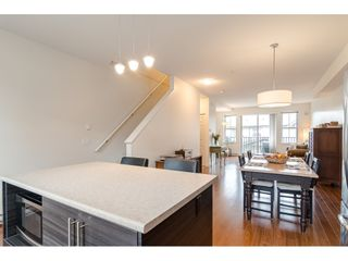"""Photo 11: 97 9525 204 Street in Langley: Walnut Grove Townhouse for sale in """"TIME"""" : MLS®# R2458220"""
