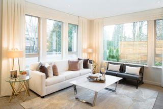 Photo 6: Library Lane in North Vancouver: Lynn Valley Condo for sale