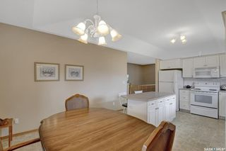 Photo 11: 928 Somerset Lane North in Regina: McCarthy Park Residential for sale : MLS®# SK852078
