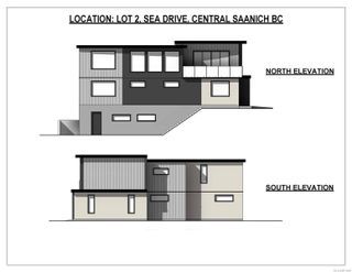 Photo 12: Proposed Lot 2 Brentwood Hts in : CS Brentwood Bay Land for sale (Central Saanich)  : MLS®# 881948