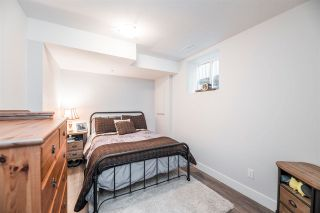 Photo 31: 20345 82 Avenue in Langley: Willoughby Heights Condo for sale : MLS®# R2582019