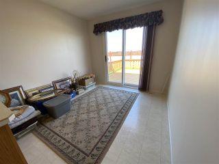 Photo 24: 26 11015 105 Avenue: Westlock House Half Duplex for sale : MLS®# E4208593