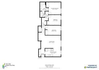 "Photo 16: 27 38175 WESTWAY Avenue in Squamish: Valleycliffe Condo for sale in ""Westway Village"" : MLS®# R2285667"