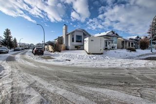 Photo 31: 163 Erin Meadow Green SE in Calgary: Erin Woods Detached for sale : MLS®# A1077161