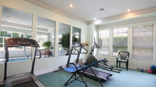 """Photo 19: 81 9025 216TH Street in Langley: Walnut Grove Townhouse for sale in """"COVENTRY WOODS"""" : MLS®# F1421393"""