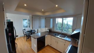 Photo 9: 106 Grans View Pl in : GI Salt Spring House for sale (Gulf Islands)  : MLS®# 862708