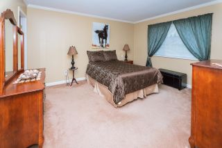 Photo 23: 12224 230 Street in Maple Ridge: East Central House for sale : MLS®# R2601607