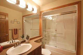 Photo 23: 403 380 Wellington Crescent in Winnipeg: Crescentwood Condominium for sale (1C)  : MLS®# 202120473
