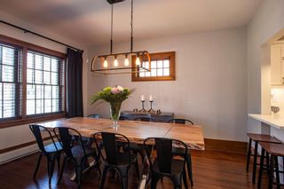 Photo 6: 202 Oak Street in Winnipeg: River Heights North Residential for sale (1C)  : MLS®# 202109426