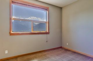 Photo 12: 301 701 Benchlands Trail: Canmore Apartment for sale : MLS®# A1019665