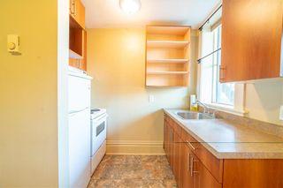 Photo 4: 4 630 Notre Dame Avenue in Winnipeg: West End Condominium for sale (5A)  : MLS®# 202124100