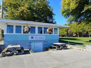 Photo 23: 2620 Bowker Ave in VICTORIA: OB Estevan House for sale (Oak Bay)  : MLS®# 798167