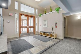 Photo 25: 102 25 Richard Place SW in Calgary: Lincoln Park Apartment for sale : MLS®# A1106897