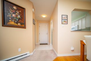 Photo 15: 304 4949 Wills Rd in : Na Uplands Condo for sale (Nanaimo)  : MLS®# 886906