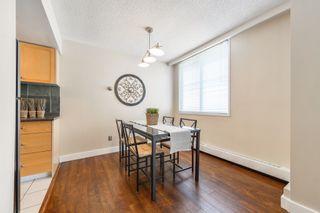 Photo 13: 1904 9903 104 Street in Edmonton: Zone 12 Condo for sale : MLS®# E4246015