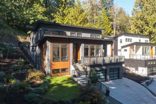 Photo 3: 836 Haliburton Rd in Saanich: SE Cordova Bay House for sale (Saanich East)  : MLS®# 887149
