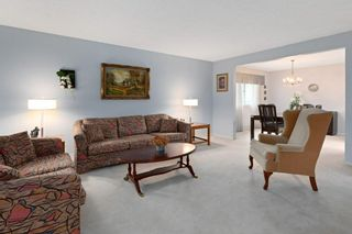 Photo 3: 17824 62C Avenue in Edmonton: Zone 20 House for sale : MLS®# E4253653