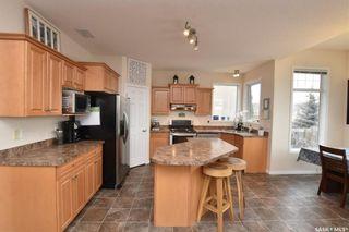Photo 2: 2876 Sunninghill Crescent in Regina: Windsor Park Residential for sale : MLS®# SK720816