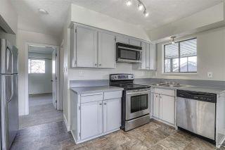 Photo 8: 5517 18 Avenue in Delta: Cliff Drive House for sale (Tsawwassen)  : MLS®# R2437948