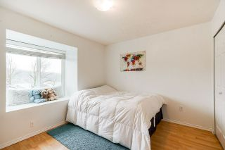 """Photo 23: 3 1560 PRINCE Street in Port Moody: College Park PM Townhouse for sale in """"Seaside Ridge"""" : MLS®# R2570343"""