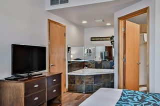 Photo 14: 201 Rot.F 1151 Sidney Street: Canmore Apartment for sale : MLS®# A1131292