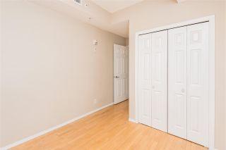 Photo 29: 503 11103 84 Avenue NW in Edmonton: Zone 15 Condo for sale : MLS®# E4242217