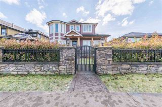 Photo 15: 3148 W 16TH Avenue in Vancouver: Arbutus House for sale (Vancouver West)  : MLS®# R2532008
