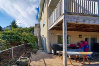 "Photo 38: 488 OCEANMOUNT Lane in Gibsons: Gibsons & Area House for sale in ""OCEANMOUNT"" (Sunshine Coast)  : MLS®# R2519022"