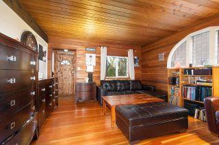 "Photo 2: 2936 W 13TH Avenue in Vancouver: Kitsilano House for sale in ""Kitsilano"" (Vancouver West)  : MLS®# R2332533"