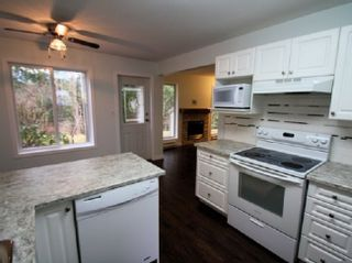 Photo 7: 21 171 Southeast 17 Street in Salmon Arm: Bayview House for sale (SE Salmon Arm)  : MLS®# 10126335