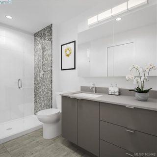Photo 3: 508 960 Reunion Ave in VICTORIA: La Langford Proper Condo for sale (Langford)  : MLS®# 805543