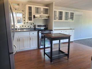 Photo 3: 39 1260 Fisher Rd in : ML Cobble Hill Manufactured Home for sale (Malahat & Area)  : MLS®# 881864