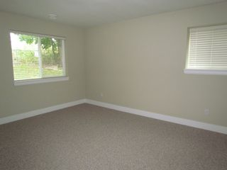 Photo 8: #5 33341 HAWTHORNE AVE in ABBOTSFORD: Poplar House for rent (Abbotsford)