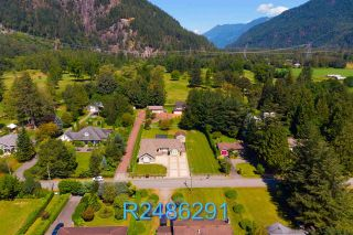 Photo 117: 6293 GOLF Road: Agassiz House for sale : MLS®# R2486291