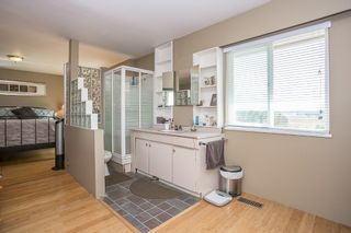 Photo 18: 16606 78 ave in Surrey: Fleetwood Tynehead House for sale : MLS®# R2201041