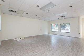 Photo 10: 2491 MCCALLUM Road in Abbotsford: Central Abbotsford Office for lease : MLS®# C8040210